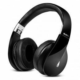 SVEN AP-B570MV Bluetooth (AP-B570MV)