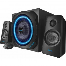 Trust GXT 628 Limited Edition Speaker Set (20562)