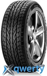 APOLLO Alnac Winter 185/55R15 86 H
