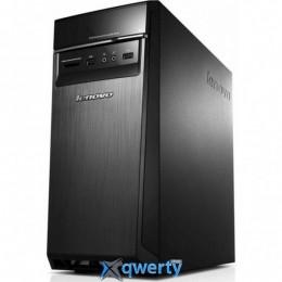 Lenovo Ideacentre 300 Intel i3-6100/8/1TB/DVD/GTX750-2/DOS (90DA00SDUL)