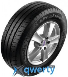 APOLLO Altrust Summer 205/65R16C 107/105T
