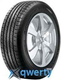 BF GOODRICH Advantage Tour T/A 245/65R17 107 T