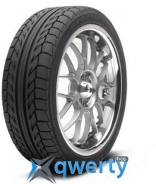 BF GOODRICH g-Force Sport 205/40R16 79 W