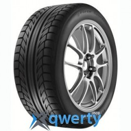 BF GOODRICH g-Force Sport Comp 2 255/35R20 97 W купить в Одессе