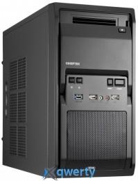 CHIEFTEC Libra LT-01B iArena GPA-500S8 500Вт, mATX (LT-01B-500S8)