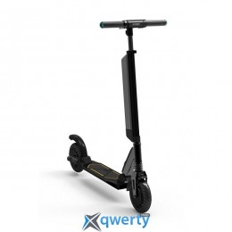 Электросамокат SmartYou X3 Sport Black