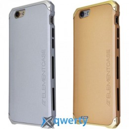 ELEMENTCASE Solace (PC+Metal) iPhone 7