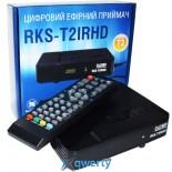 Roks RKS-T21IRHD