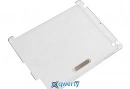 Speck iPad 3/4 gen SmartShell Clear Core 2 Packaging SP-SPK-A1203
