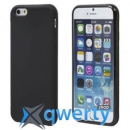 Suede case for iPhone 6 mixcolor