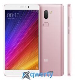 Xiaomi Mi5s 3/64 (Rose Gold)