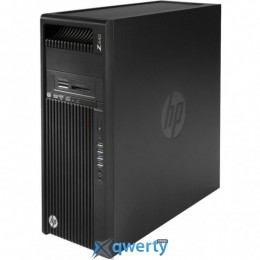 HP Z440 (T4K79EA)