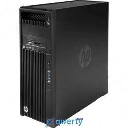 HP Z440 (T4K81EA)