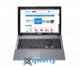 ASUS P4540UQ-FY0065R-8GB/256SSD/Win10P