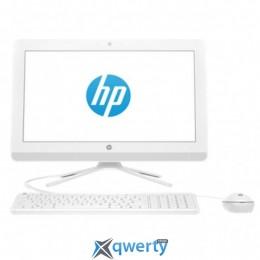 HP 24 AIO PC (X0W97EA)