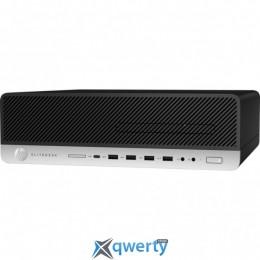HP ELITEDESK 800 G3 SFF (1FU42AW)