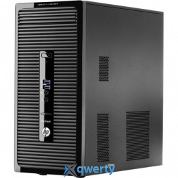 HP PRODESK 490 G3 MT (T4R29EA)