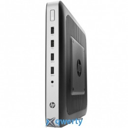 HP T630 THIN CLIENT (ENERGY STAR) (X9S73EA)