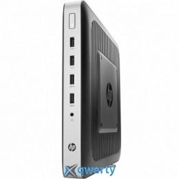 HP T630 WES7E QC (X4X19AA)