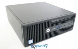 HP ProDesk 400 G3 SFF (T9S88ES) купить в Одессе