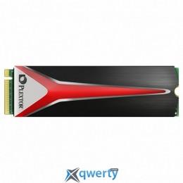 PLEXTOR M.2 2280 1TB MLC (PX-1TM8PEG)
