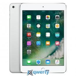 Apple iPad 9.7 (2017) Wi-Fi 32Gb Silver