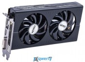 SAPPHIRE NITRO+ Radeon RX 570 8GB W/BP (11266-09-20G)