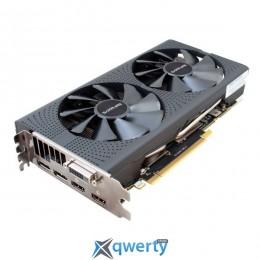SAPPHIRE Radeon RX 570 4GB PULSE (256bit) GDDR5 (11266-04-20G )