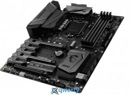MSI Z270 GAMING M6 AC s1151 z270  4xDDR4 ATX