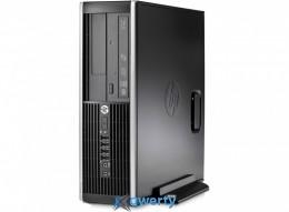 ПК HP 6300P SFF Intel i3-3220 500GB 4GB DVD-RW (H5S58ES)