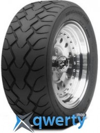 BF GOODRICH g-Force T/A Drag Radial 295/35R 18