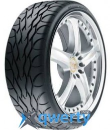 BF GOODRICH g-Force T/A KDW 2 205/45R17 88 Y