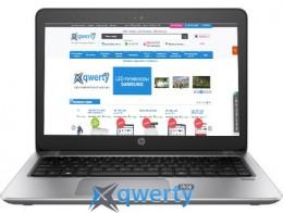 HP ProBook 430 (1LT96ES)