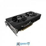 SAPPHIRE NITRO+ Radeon RX 580 8GD5 8GB (256bit) GDDR5 (11265-01-20G)