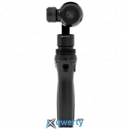 Стабилизатор для камеры DJI OSMO+2OIB