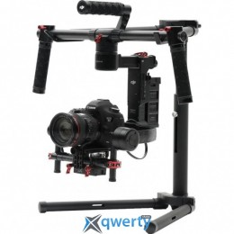 Стабилизатор для камеры DJI RONIN-М