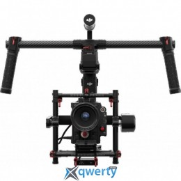 Стабилизатор для камеры DJI RONIN-MX