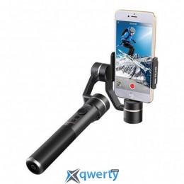 Стабилизатор для камеры FeiYu Tech FY-SPG Live