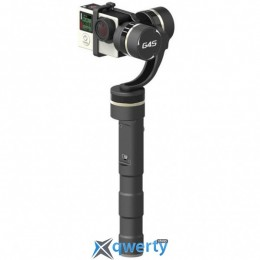 Стабилизатор для камеры FeiYu Tech Gimbal 4S (FY-G4S)