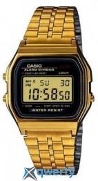 Casio A159WGEA-1EF
