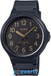 Casio MW-240-1B2VDF