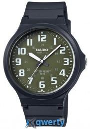 Casio MW-240-3BVDF