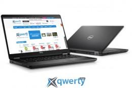 Dell Latitude E5480 (N038L548014EMEA_W10)