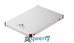 HYNIX SL308 500 GB 2.5