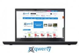 Lenovo ThinkPad T470s (20HFS02000)
