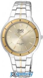 Q&Q F515-401