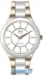 Q&Q F521-001