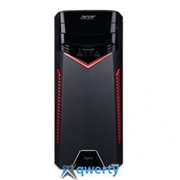 Acer Aspire GX-781 i7-7400 1TB 8GB GTX150Ti (DG.B8CME.002)
