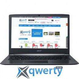 ACER ASPIRE S13 S5-371T-76CY