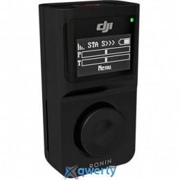 DJI мини-пульт Ronin-M (WTCR-M)